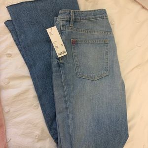 Urban Outfitter's BDG jeans new with tags